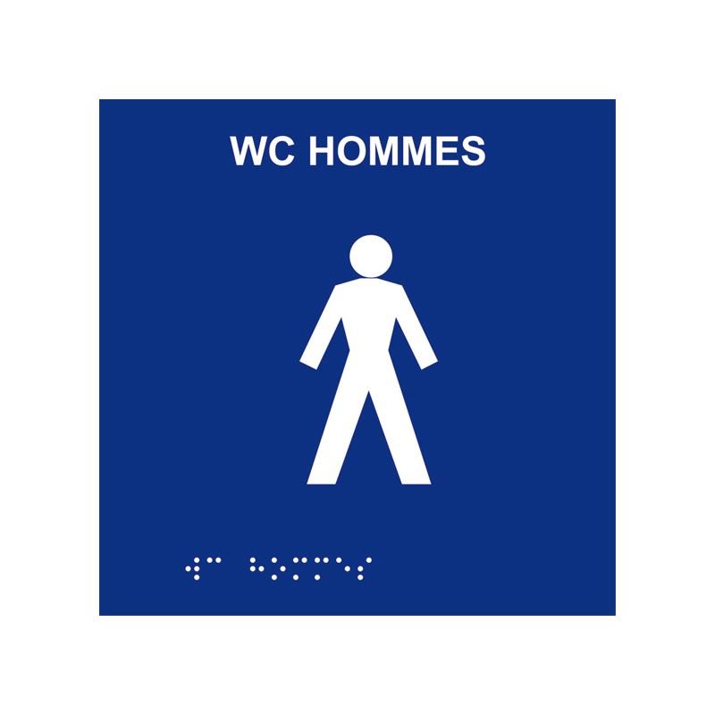 Préférence Signalétique en braille - Vikastdirect.com WU47