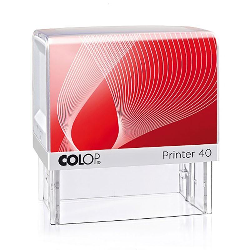 PLexiglas 300 X 100 mm jusqu'à 4 lignes