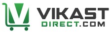 Vikastdirect.com