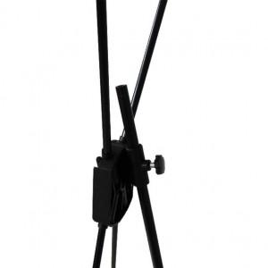 S3 SuperHandy Enrouleurs de c/âble /électrique r/étractable 15M H05VV-F commercial haut de gamme de qualit/é Ultra c/âble flexible