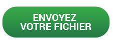 bouton_fichier.png